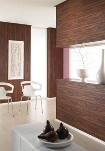 Wall And Ceiling Panels Kronospan Worldwide